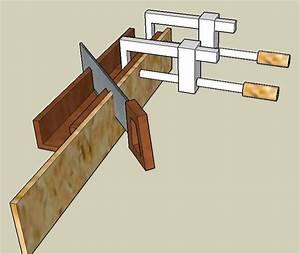 Decoupe Bois Leroy Merlin : probl me d coupe de plinthe pour parquet communaut ~ Dailycaller-alerts.com Idées de Décoration