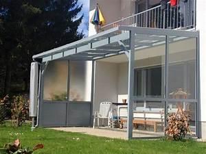 Terrassenüberdachung Mit Schiebeelemente : individuelle terrassen berdachung in garching bei m nchen ~ Sanjose-hotels-ca.com Haus und Dekorationen