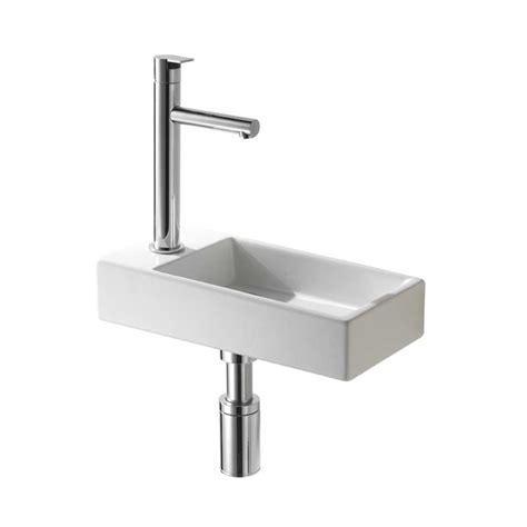 Petit Lave Nouvelles Petites Vasques Lave Mains Lave Mains
