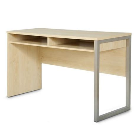 desk ls walmart canada south shore interface desk with storage walmart canada