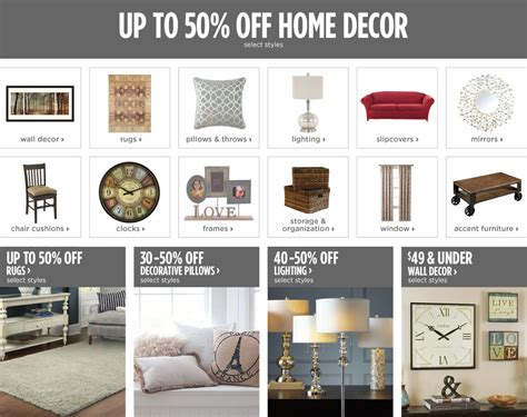 home interior stores near me 100 home decorating stores near me fascinate ideas
