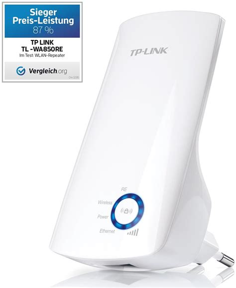 Link Ware Wlan Repeater Wireless Lan Routers