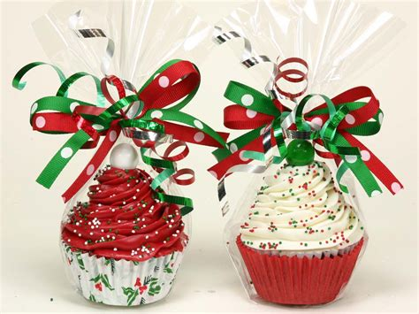 Homemade Christmas Gift Ideas  My House And Home