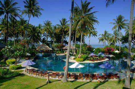Lombok Hotel Lombok Villa Tours Homestay Vacation Holiday