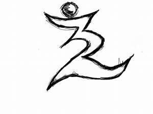 Cool Easy Symbols