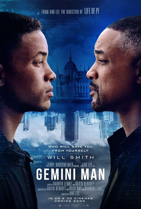 gemini man  full   hd p