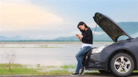 Auto insurance agents in baytown, tx. Amtex Auto Insurance Review: 2020