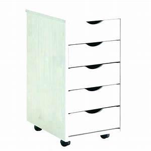 Ikea Petit Bureau : ikea meubles de bureau meuble bureau rangement ikea armoire rangement bureau rangement qualitac ~ Melissatoandfro.com Idées de Décoration