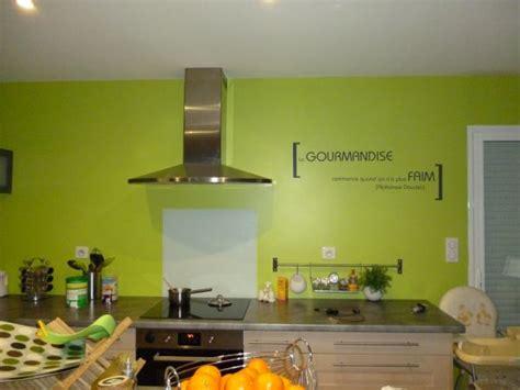 idee deco pour cuisine zag bijoux decoration murale pour cuisine