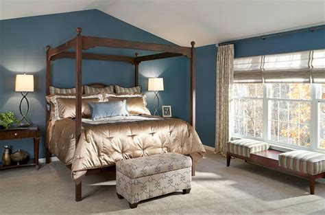 Ideas For Bedroom Design For Couples by Bedroom Designs For Couples Bedroom Bedroom Design