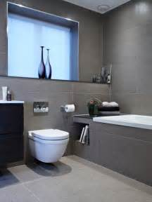 grey bathroom ideas gray bathroom tile grey tile bathrooms grey bathroom tiles bathroom ideas ideasonthemove com