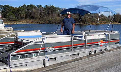 Quest Boat Club Road by Lake Conroe Fishing Guide Licensed Professional Lake