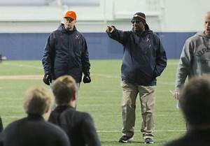 Fate helps brin... Ruffin Mcneill Quotes