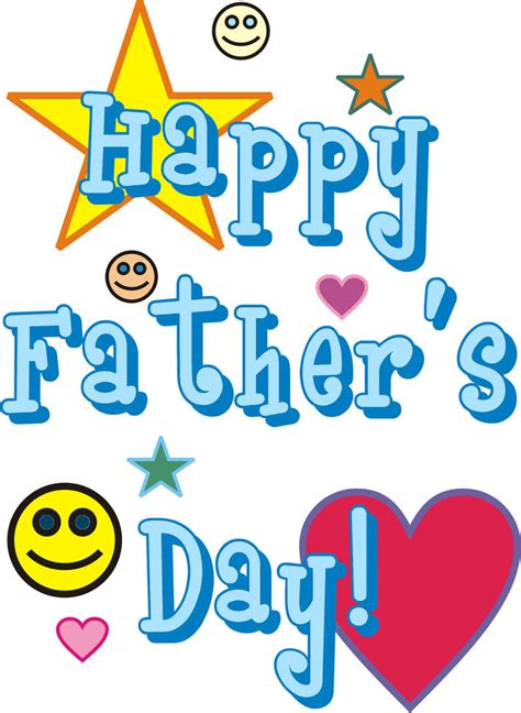 Happy Fathers Day Image 47 Happy Fathers Day Wishes Ideas
