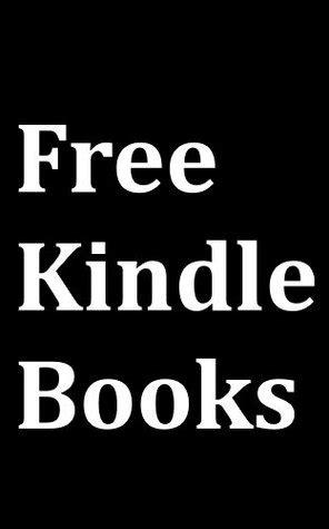 kindle books kindle user guide