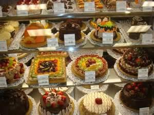 Publix Bakery Birthday Cakes