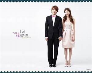 yonghwa | No Taeyeon No Dream