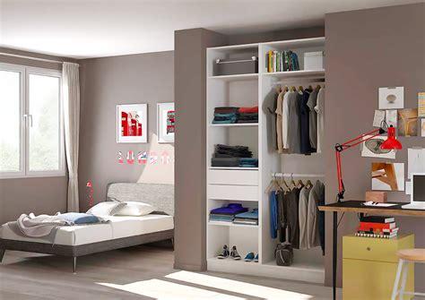 rangement placard chambre placard dressing le rangement design personnalisé