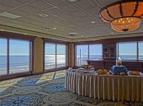 grand hotel  cape  cape  beach weddings
