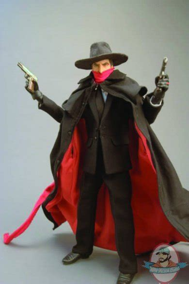 shadow  scale   action figure man  action