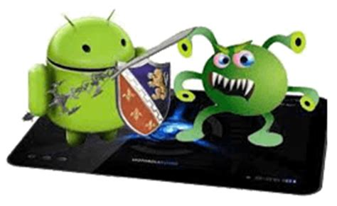 how do i get viruses my phone can i get a virus on my android tablet or smart phone