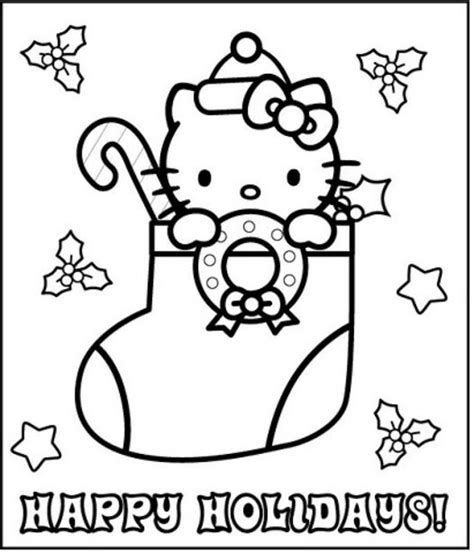 1000+ images about Hello kitty on Pinterest Dibujo