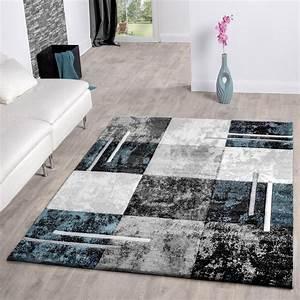 Moderne Teppiche Fr Wohnzimmer Haus Dekoration