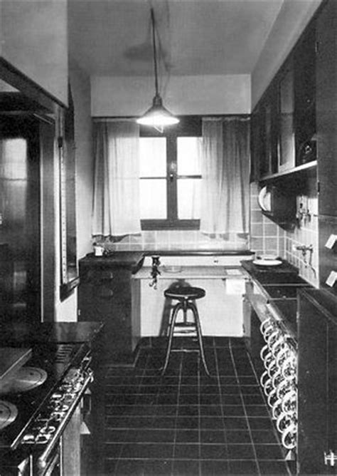 la cuisine de mamy cuisine de francfort wikipédia