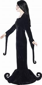 Halloween Kostüm Auf Rechnung : halloween herzogin kost m f r damen kost me f r ~ Themetempest.com Abrechnung