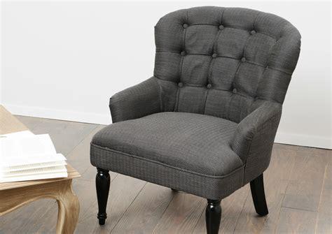fauteuil capitonn 233 meubles et d 233 coration amadeus au