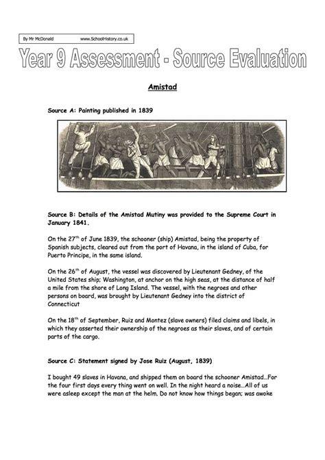 ks3 history history worksheets revision for ks3 years