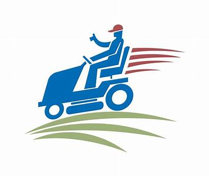 Lawn Care Logos Landscaping Service Mowing Graphicsprings