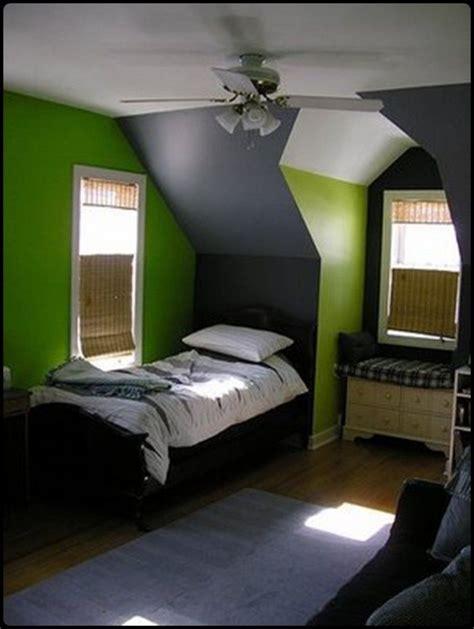 teenage male bedroom decorating ideas decorating ideas