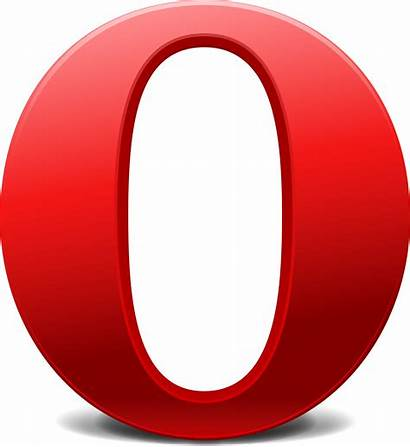 Opera Logos Icon Navegador Newsvine Websites