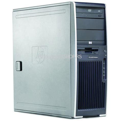 Brand Name Kompjuter Računar Hp Z400 Intel Xeon Quadcore