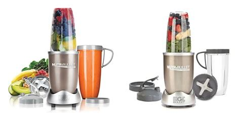 Blenders & Small Kitchen Appliances  Bloomingdale's. Light Fixtures Kitchen Island. Offer On Kitchen Appliances. Industrial Kitchen Lighting. Kitchen Appliances Edinburgh. Retro Kitchen Appliances Uk. Ikea Kitchen Lights. Led Lights Kitchen. L Shaped Kitchens With Islands