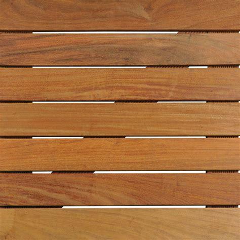 Ipe Deck Tiles This House by Best Price 24x24 Ipe Deck Tiles Primewood Decking Florida