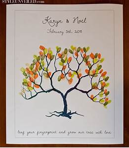 thumbprint quotes quotesgram With family tree thumbprint template