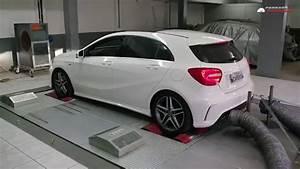Mercedes A 250 : carbase mercedes benz a 250 turbo sport m dulo de pot ncia speed buster filtro bmc dyno ~ Maxctalentgroup.com Avis de Voitures