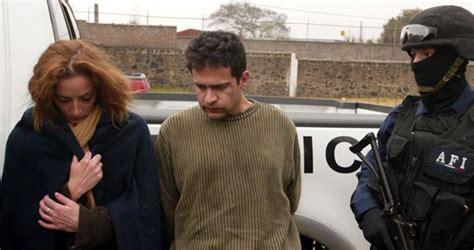 Florence Cassez vuelve mañana a la Suprema Corte; la nueva ...