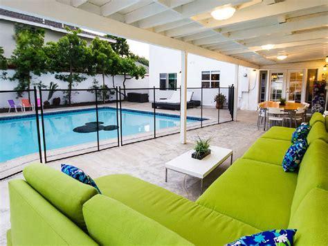 apartment heated swimming pool  anavia apartments
