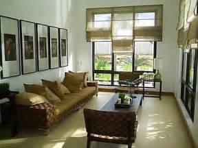 interior design ideas small living room interior decorating living room ideas interior design