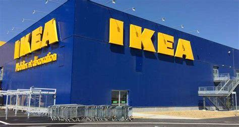 Ikea Sedi Italia Ikea Lavora Con Noi Tante Opportunit 224 Di Lavoro Per Il 2018