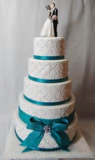 turquoise wedding cakes 25 best ideas about turquoise wedding cakes on pastel big wedding cakes green big