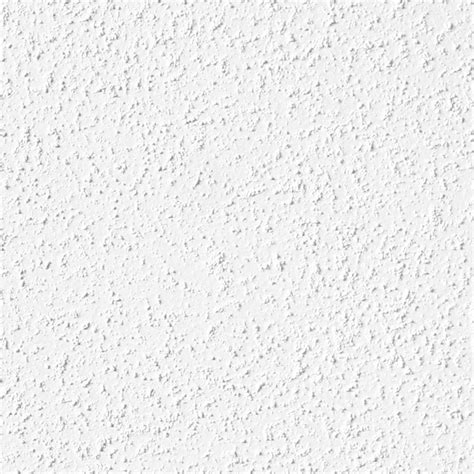 Homax Ceiling Texture Spray by Sand Textured Ceiling Paint Winda 7 Furniture