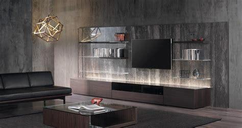 Meuble Salon Design En 23 Idées Hyper Tendance