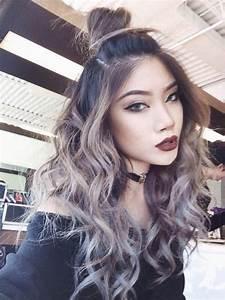 ombre hair tumblr - Google Search   Cabello   Pinterest ...