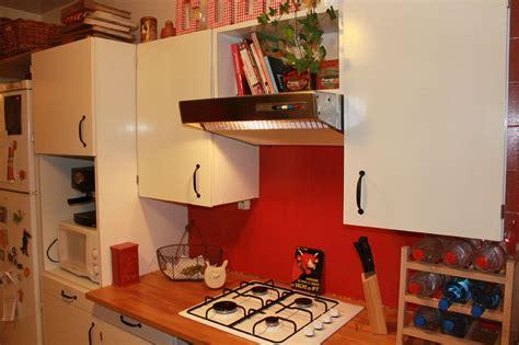 ma cuisine le retour de ma cuisine c 39 est ma déco éco