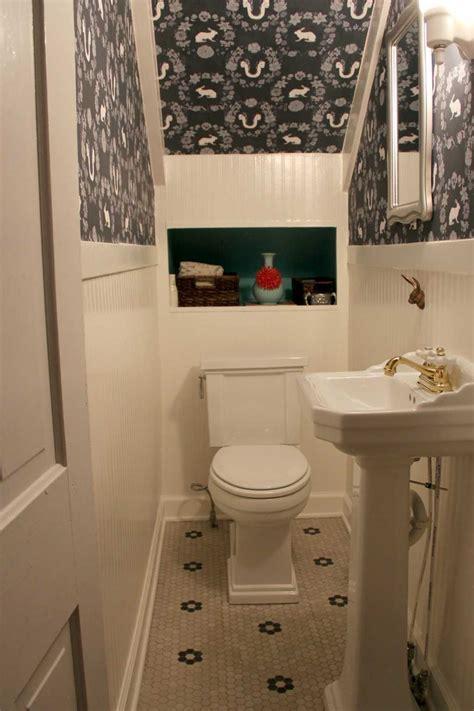 Vanity Bathroom Used
