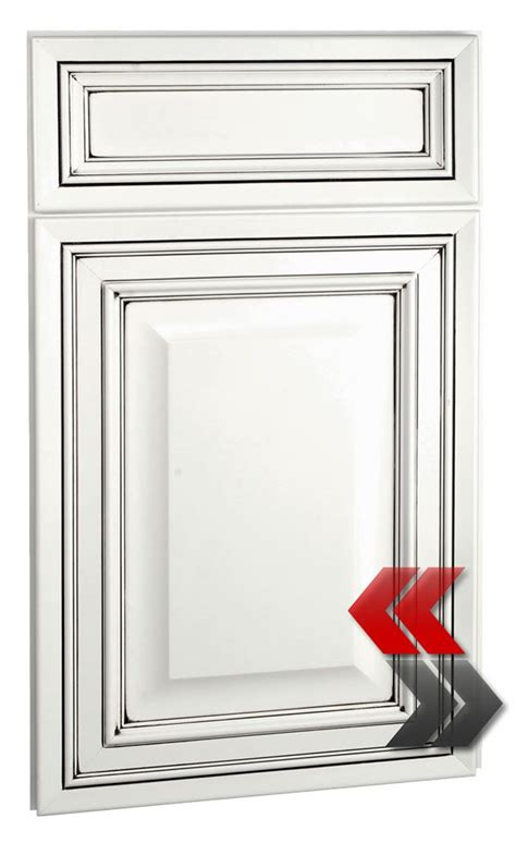 affordable kitchen cabinet doors the 25 best white glazed cabinets ideas on 4000